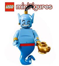 LEGO® Minifiguren 71012 - Disney - Genie