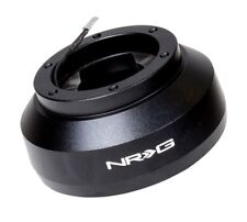 NRG Steering Wheel Short Hub Adapter for ILX ACCORD CIVIC FIT