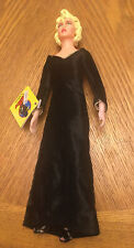 Vintage Applause Madonna Dick Tracy Doll Action Figure Disney Nwt Fast Shipping