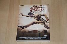 DVD Paan Singh Tomar - VO Bollywood