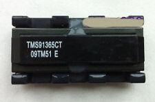 TMS91365CT Wechselrichter Transformator