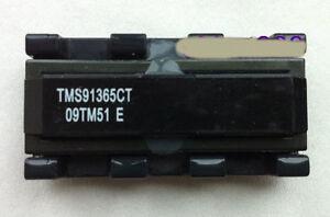 TMS91365CT INVERTER TRANSFORMER