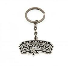 San antiono spurs-nba-llavero-keyring