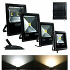 10W 20W 30W 50W 100W 150W 200W LED Flood light  Outdoor