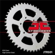 Piñón trasero JT Sprockets para motos Kawasaki