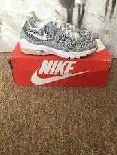 Nike Air Max Invigor Kjcrd trainers Size:5 Euro: 38.5