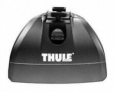 Thule 460R Roof Rack Foot Pack Mount Kit, Set Of 4