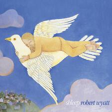 Robert Wyatt - Shleep [New Vinyl] Ltd Ed, With CD, Reissue