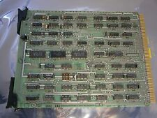 Honeywell 30731814-4 HWY-2 Highway PLC Board 30731814 30731813-001 Free Shipping