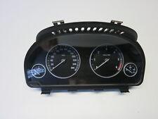 BMW 5er F10 F11 X3 F25 X4 F26 X5 F15 Tacho Instrumentenkombination 6831799