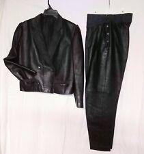 Et Pour Assortis Tailleurs Femme Taille Ensembles 36 Costumes iuPOZXk