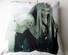Final Fantasy Pillow Case Pillowcase Anime Toy Game Halloween Cosplay FFPW7955