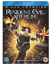 resident evil 4 afterlife full movie in hindi download in hd