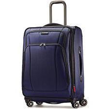 Samsonite DK3 Spinner 29 Suitcase - Space Blue