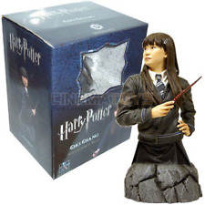 Harry Potter Katie Leung as Cho Chang Mini Bust Gentle Giant Statue Rare
