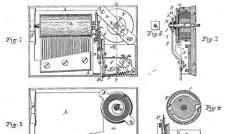Mermod Fréres - antikes Spielwerk, alte Spieldose...: Hist. Infos 1885-1922