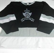 Mary J Blige 5001Flavors Hockey Jersey Xxl BadBoy R&B Biggie Supreme 90s Hip Hop