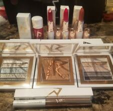 RIRI Hearts MAC cosmetics Set- Holiday Collection💄Rihanna rare New
