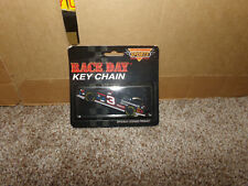 1/87 DALE EARNHARDT SR #3 GM GOODWRENCH SERVICE   KEY CHAIN