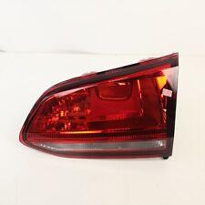 VW Golf VII MK7 Estate 13- NEW Genuine Right Side Rear Tail Boot Lid Light Lamp
