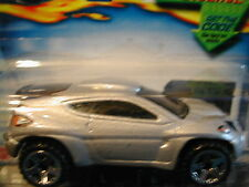 2002 FIRST EDITIONS N° 039 TOYOTA RSC 1/64 HOT WHEELS IMPORT US