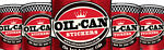 oilcan stickers
