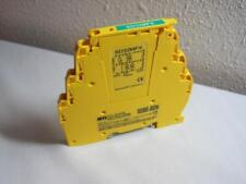 MEASUREMENT TECHNOLOGY SD32MFX-BDN PLUG & BASE 32V NEW IN BOX