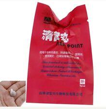 50 Best Natural Herbal Womb Yoni Vaginal Healing Cleansing Detox Pearls Tampons