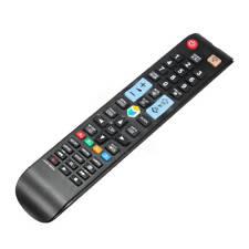 TV Remote Control for Samsung LED PS60E8000 UN50F6300 UA40ES6700 UA55ES6700