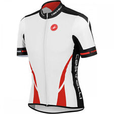 Castelli Jersey Cycling Clothing