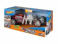 Hot Wheels 90511 Extreme Action Street Creeper