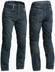 Men's Lindstrands Macan Riding Jeans 75% OFF RRP - £49.50
