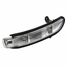 Left Passenger Side NS Indicator Repeater Light Lamp OE Quality SP2000060000023