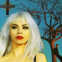 Niagara Religion (1990) [CD]