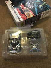 Radio Controlled Air Hogs Drone Power Racers Used  Box Is Damaged