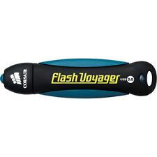 Corsair 128GB Flash Voyager USB 3.0 Flash Drive