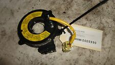 FORD LASER 2001 KQ LXI AIRBAG CLOCK SPRING
