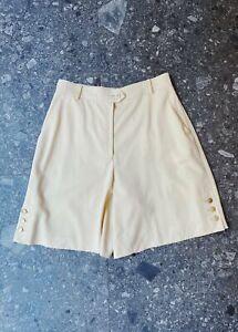 Vintage 80's Short