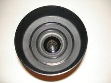 Nikon AF Nikkor 28-200 mm f:3.5-5.6 D FX et DX