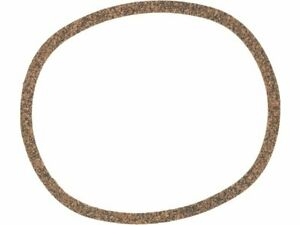 For 1985-1986 Oldsmobile Calais Air Cleaner Mounting Gasket Victor Reinz 68286CQ