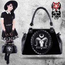 7e391e1e9d26 Restyle Bags   Handbags for Women