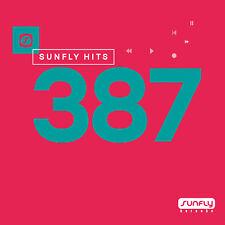 Sunfly Karaoke Hits SF387 -Summer 2018 CDG (CD+G) Official Sunfly - Free UK Post