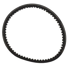 Drive Belt for Hammerhead 80T and TrailMaster Mid XRX go-karts- 9.100.018-725