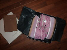 GOLDEN Goose NORTH STAR ROSA INVERNO SNOW BOOTS 38/38,5 NWB