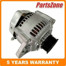 Alternator Fit for Toyota HiAce RZH103 RZH113 HiLux 1RZ 2RZ 3RZ 5RZ Petrol 97-05