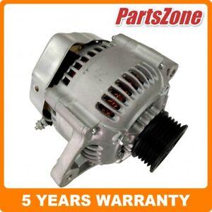 Alternator Fit for Toyota HiLux RZN147R RZN149R RZN154R 3RZ-FE 2.7L Petrol 5PV