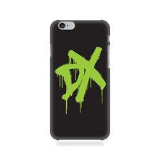 Housses et coques anti-chocs Pour iPhone X pour téléphone mobile et assistant personnel (PDA)