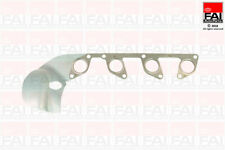 EM1498 FAI INLET/EXHAUST GASKET (1PCS) Replaces MN980413,03G253039E,MG5763