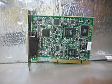 DeckLink SP PowerPc Apple Mac Video Capture Card  613A4706 Xilinx XC2S200E