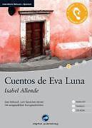 Cuentos de Eva Luna von Isabel Allende (2006)